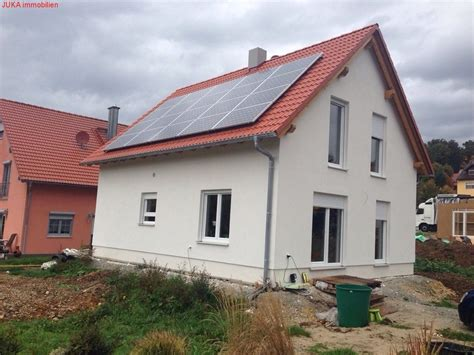Neubau Projektiert  Dietfurt An Der Altmühl