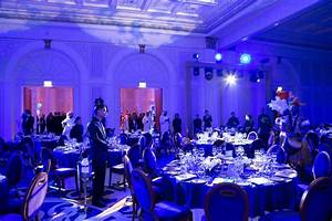 an overview of corporate event management services and its