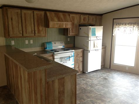 home kitchen cabinets our newest homes wow they look really sharp a1 homes 1660