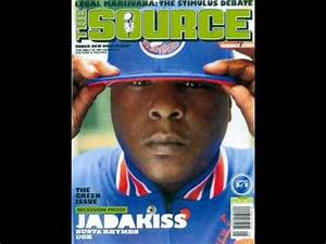 Jadakiss - The ... Jadakiss Brother Quotes