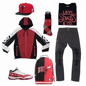 Air Jordan 11 Retro Low IE Outfit u2013 UPSTREAMERS