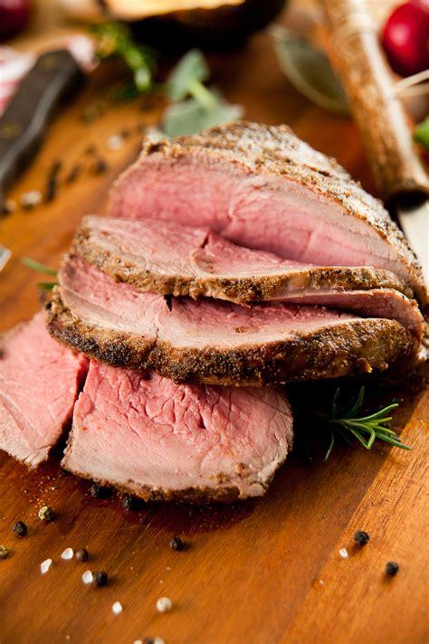 beef culotte roast recipe