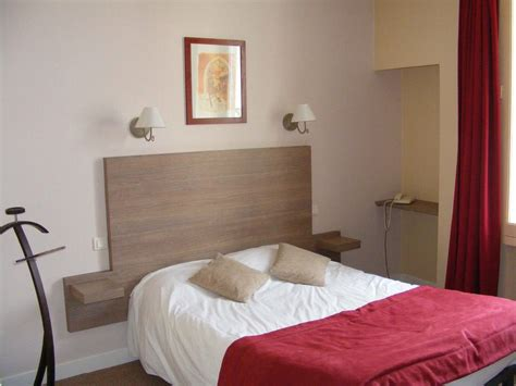 chambres d hotes biarritz pas cher chambres d hotes biarritz pas cher villa le goeland