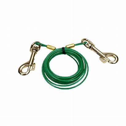 Titan Cable Tie Puppy Coastal Pet