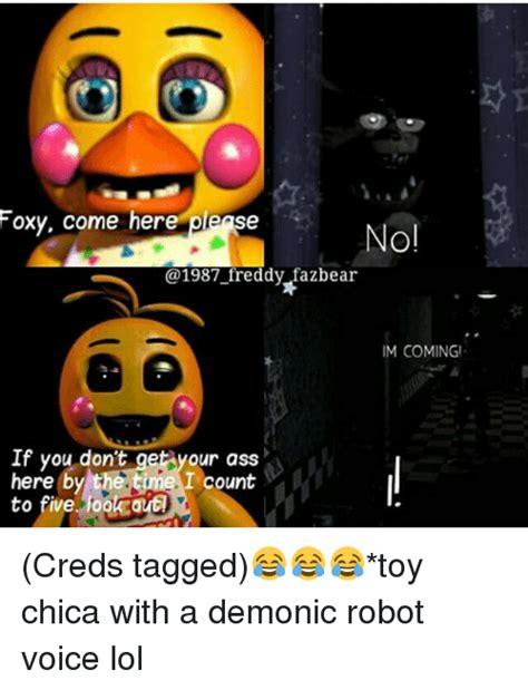 freddy fazbear memes of 2017 on sizzle fazbear