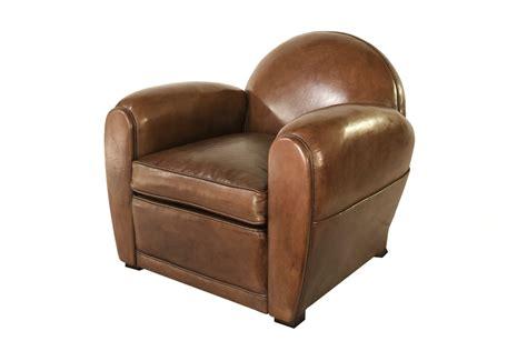 fauteuil club cuir acheter ce produit au meilleur prix