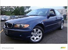 2004 BMW 325xi related infomation,specifications WeiLi