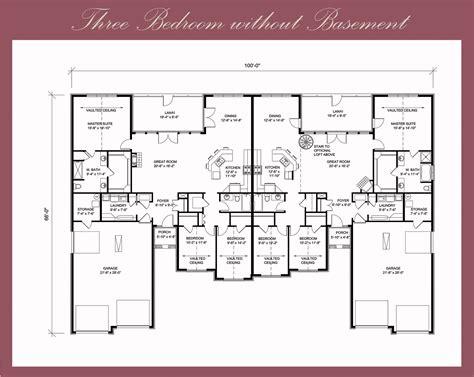 floor plans com floor plans pines golf