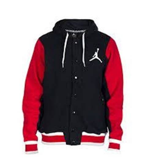 jordans images cute dope outfits dope outfits
