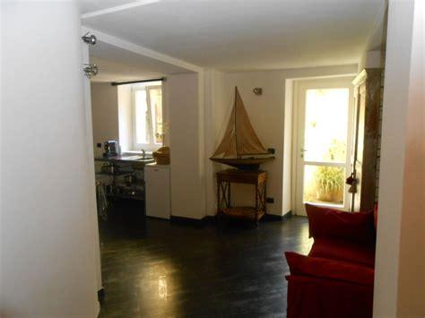 Bonassola Appartamenti by Appartamento Brezza Marina Appartamenti Bonassola