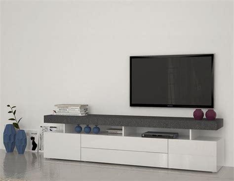 modern tv cabinets uk white tv units tv stands modern furniture trendy