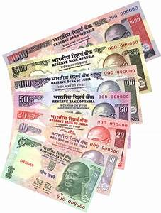 Reserve Bank of India to announce facility for NRIs to ...