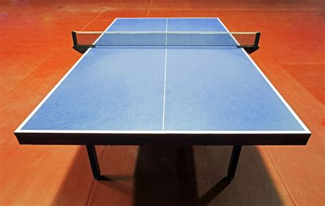Best Ping Pong Tables by Top 10 Ping Pong Tables Ebay