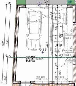 Gartenhaus Abstand Zum Nachbarn : abstand gartenhaus zum nachbargrundst ck ober sterreich ~ Lizthompson.info Haus und Dekorationen