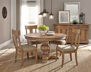 The, Wellington, Hall, Round, Table, Dining, Room, Collection
