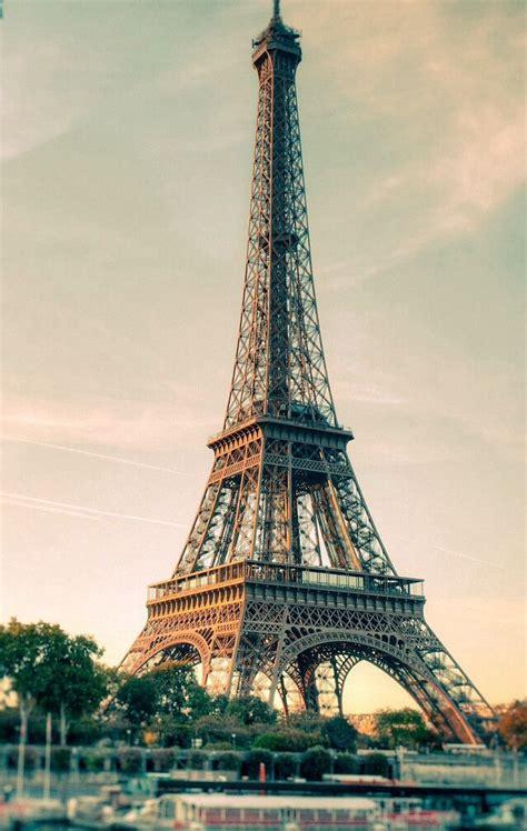 ifle tower paris bucket list eiffel tower photography