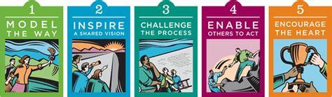 supervisor challenge program staff council carnegie