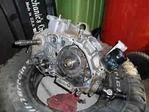 Arctic Cat 650 Wiring Schematic : 2007 h1 650 engine parts arctic cat prowler forums ~ A.2002-acura-tl-radio.info Haus und Dekorationen