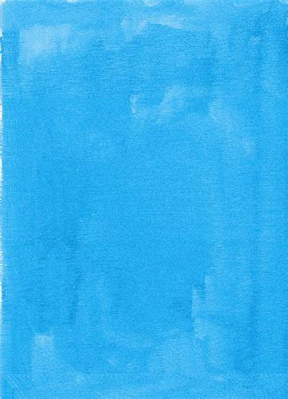 Watercolor Giphy Gifs Mazon Luis Loop Tweet