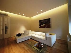 controsoffitti, led e faretti Controsoffitti e Velette decorative Pinterest LED and Ceilings