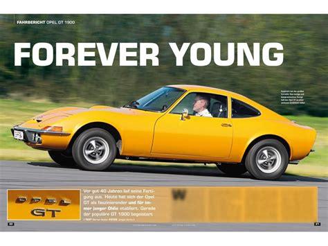 Opel Gt Source by Pin By Opel Gt Source On Opel Gt Source Nostalgie