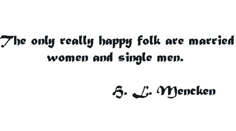 Single Quotes And Sayings For Guys