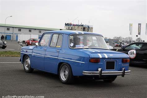 renault gordini r8 1964 renault 8 gordini related infomation specifications