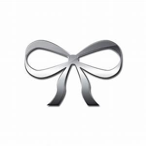 Bow (Bows) Icon #027566 » Icons Etc