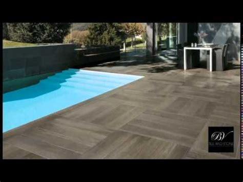 longust pool tile anaheim nuances porcelain wood look tile collection available at