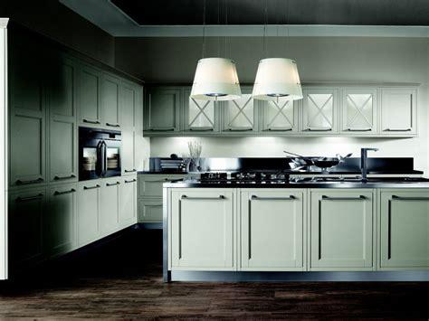 cuisine cottage cuisine cottage photos de cuisines cottage24 photo de