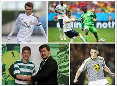 SPFL transfer latest Odegaard to Celtic deal still alive