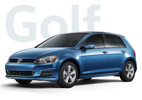 top  reliable   cars  families