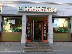 Restaurant Bad Neuenahr : china thai schnellrestaurant bad neuenahr ahrweiler restaurant bewertungen telefonnummer ~ Eleganceandgraceweddings.com Haus und Dekorationen