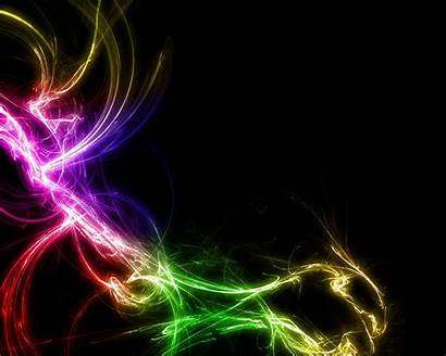Abstract Wallpapers Liquid Backgrounds Cool Amazing