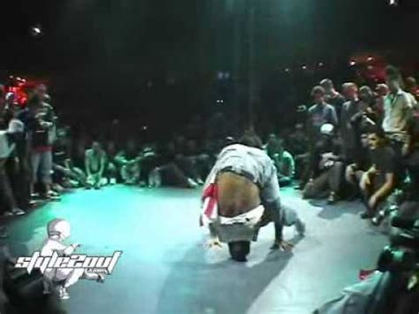 Best Of Power Moves  Ibe 2010 Doovi