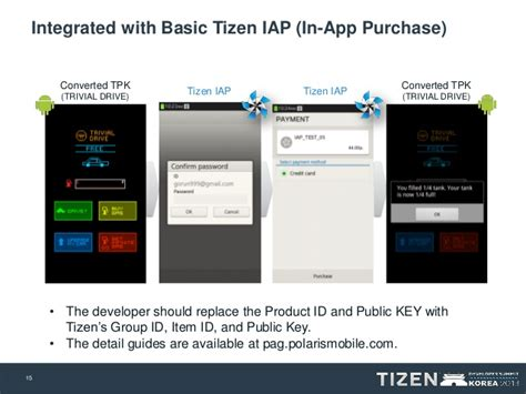tizen tpk shareit downlond apktodownload