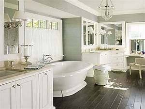 bathroom small master bathroom pint design small With decorating ideas for master bathrooms