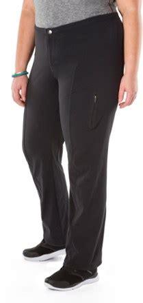 columbia   straight leg pants womens