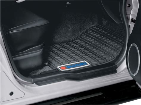 weatherguard floor mats weatherguard floor mats rub it