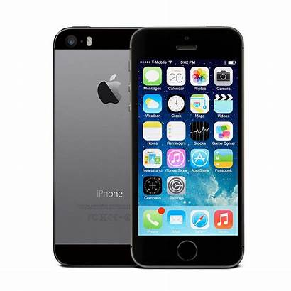5s Iphone Space Grey Pre Owned Value