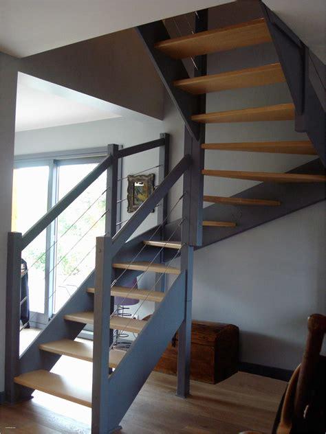 escalier 3 marches escalier 3 marches bois escalier 3 marches pour spa achat