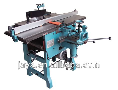 lida brand multifunction woodworking machines  sale