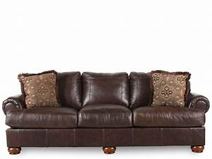 Mathis brothers sofa new at mathis brothers matthew 3 for Sectional sofas mathis brothers