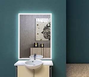 Install Hardwired Lighted Makeup Mirror 2018 Sale Bluetooth Bathroom Mirror Wall Mounted Light