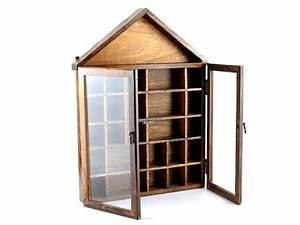 Setzkasten Mit Glastür : vintage setzkasten haus mit glast ren vitrine miniaturen vintage finds pinterest vitrine ~ A.2002-acura-tl-radio.info Haus und Dekorationen