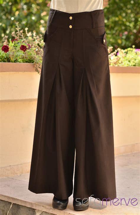 skirt woman hijab pants skirt  pant  modern fashion styles  hijab girls