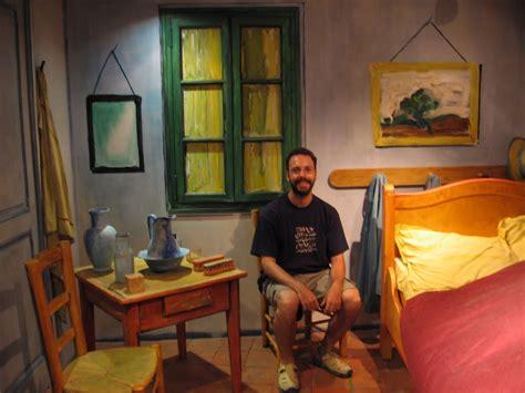 la cuisine de vincent geografía e historia el arte visitado en origen