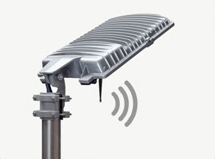 smart drive camera lights meaning intelligent led streetlight aces led
