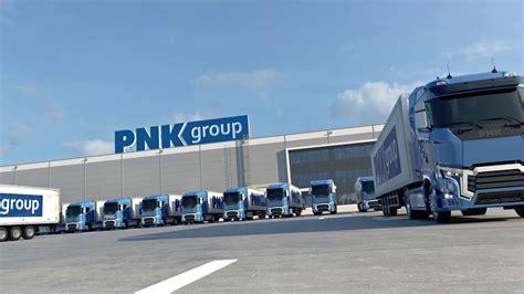 Индустриальная революция Pnk
