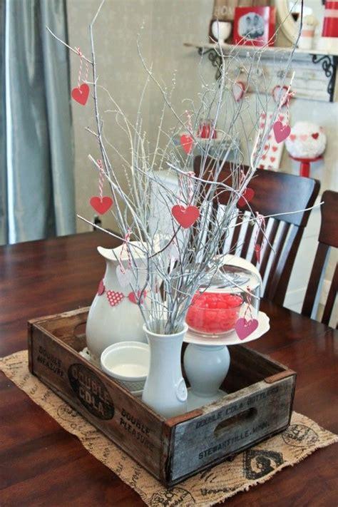 valentines day primitive images  pinterest